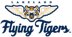 Flying_Tigers-Logo_Color